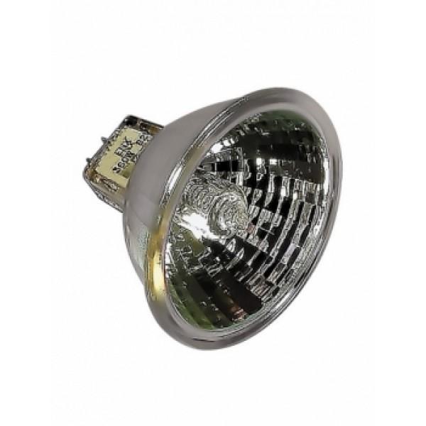 Галогеновая лампа Chauvet ENX 82V/360W