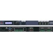 Процессор для многозонных систем DBX 640M
