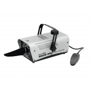 Генератор снега EUROLITE Snow machine 3001