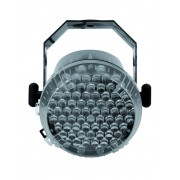 Стробоскоп Eurolite LED techno strobe 500