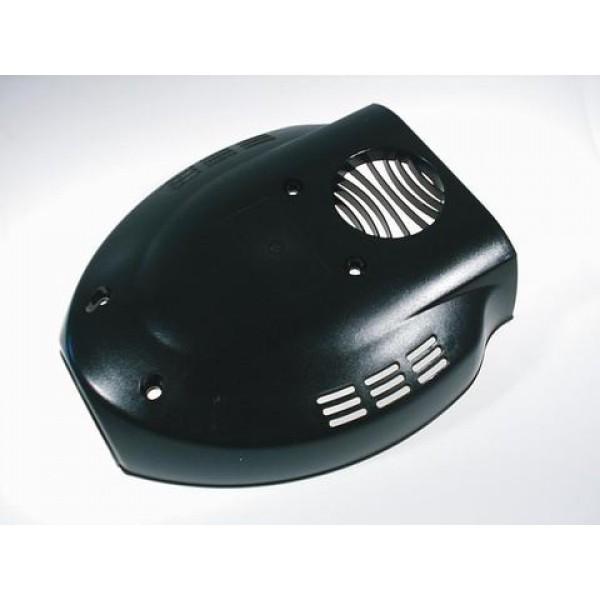 EUROLITE Запчасть для светового прибора Cover TS-150