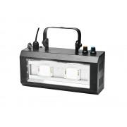 Стробоскоп EUROLITE LED Strobe COB 2x20W