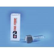 GE HPL575X 240V/575W  3000K Longlife, цоколь spezial G9,5 ресурс 1500ч