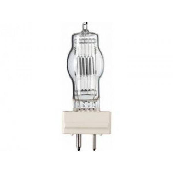 Галогеновая лампа GE FTM 230V/2000W