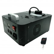 Дым машина Golden F1200LQ-6 1200W Up Spray Fog Machine with 6 LED