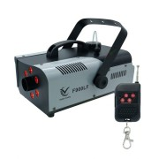 Дым машина Golden F900LFD 900W 3 in 1 LED Fog Machine RGB LED fog machine