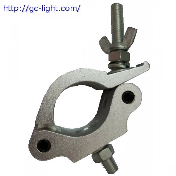 Клэмп Golden Stage Lighting G03AD Clamp