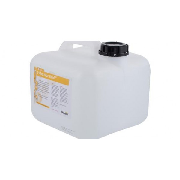 Жидкость для генератора тумана С-Plus Fluid