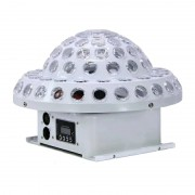 световой прибор Linly Lighting Mushroom light