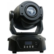 Световой прибор LL-M12 Moving Head (Spot) Led 90 watt