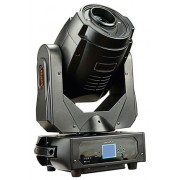 Световой прибор LL-M13 Moving Head (Spot) Led 150 watt