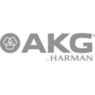 Радиомикрофоны AKG (11)