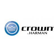 Усилители Crown (19)