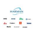 Харман (Harman)  - официальный дистрибьютор в Республике Беларусь