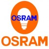 Osram (лампы)