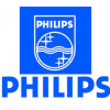 Philips lighting (лампы)