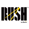 Серия RUSH от компании Martin Professional