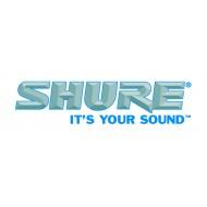 Микрофоны Shure (76)