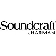 Микшерные пульты Soundcraft (21)