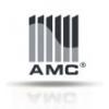 Балтийский AMC (Системы трансляции и оповещения)