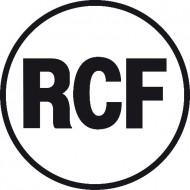 Акустические системы RCF (7)