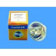 Галогеновая лампа Omnilux EFP 12V/100W 50h
