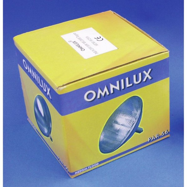 Цоколь OMNILUX Socket DX-419 for GX9.5 Base