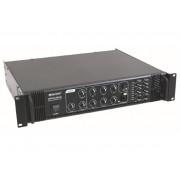 Микширующий усилитель Omnitronic MPVZ-350.6P