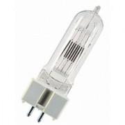 Галогенная лампа Osram 64662 M/38 300W 230V