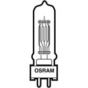 Галогенная лампа Osram 64717 CP/89 650W 230V