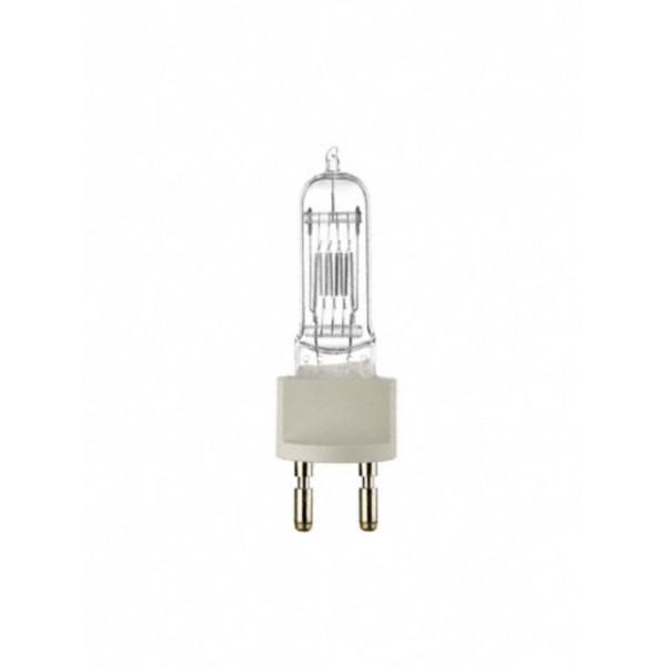 Галогенная лампа Osram 64747 CP/71 1000W 240V
