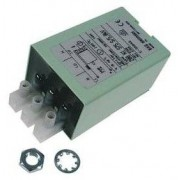Ignitor 208 NI 575 for 575w E3120940