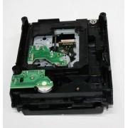 Механизм лазерной головки MECHACDI100MP3CK800CK1000CDG350