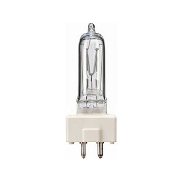 Галогеновая лампа Philips 6874P M/38 300W GY9.5 230V