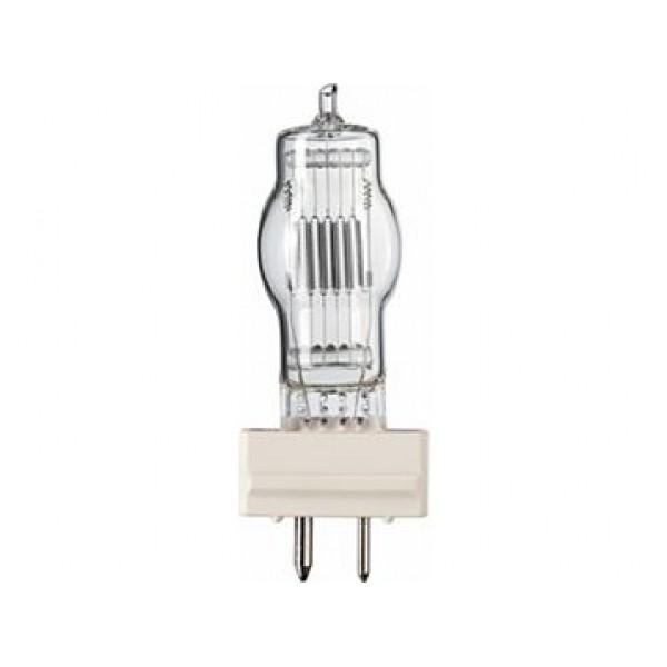 Галогеновая лампа Philips 6994P 2000W GY16 230V