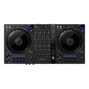 dj-контроллер Pioneer Dj DDJ-FLX6