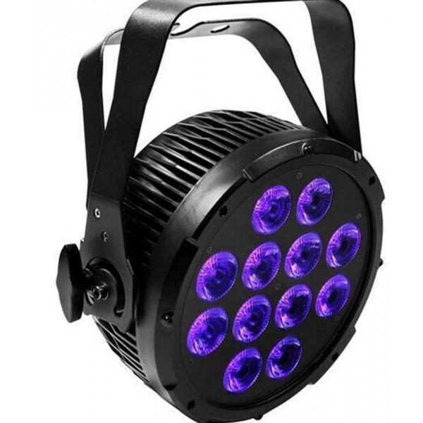 Светодиодный заливочный прибор Linly Lighting LL-L165