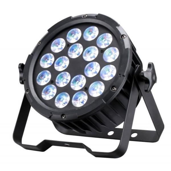 Светодиодный заливочный прибор Linly Lighting LL-L183