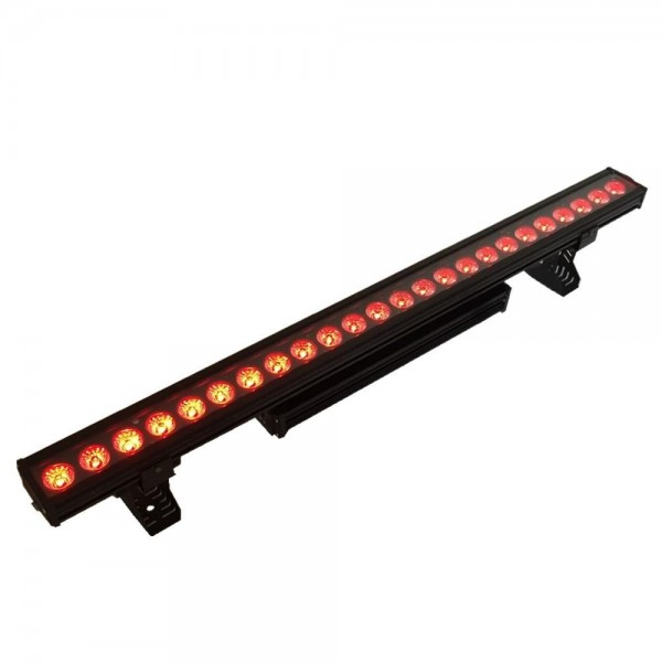 LED BAR Linly Lighting KL-L152
