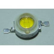 Светодиод LED FOR QF-1002C 36PCS*8W