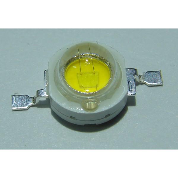 Светодиод LED FOR QF-1002C 36PCS*8W