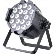 Световой прибор светодиодный KL-PAR 188