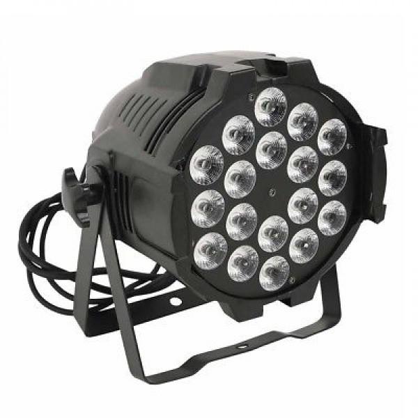 Светодиодный заливочный прибор Linly Lighting LL - L08D