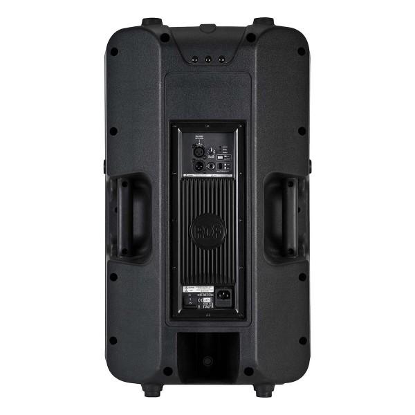 Акустическая система RCF ART 312A MK4