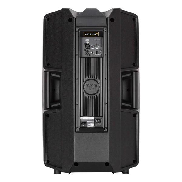 Акустическая система RCF ART 715A MK4