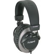 Наушники мониторные Roland RH-300