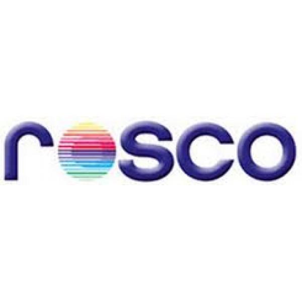 Светофильтр пленочный термостойкий Rosco