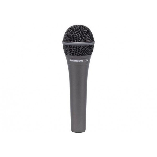 Микрофон Samson Q7x