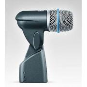 Динамический микрофон SHURE BETA 56A