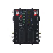 Расширенный кабельный тестер DBX CT 3
